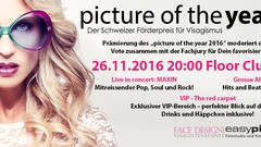 POFTY 2016 - save the date - Samstag 26.11.2016